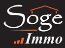 Votre agence immobilière SOGE IMMO à Linselles